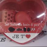 Worst GIFI Valentine's wishlist !