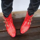 Les bottes de Suzanne