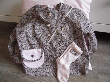 blouse-ADA-avec-socquettes