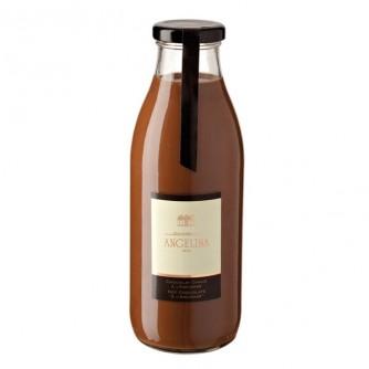 chocolat-chaud-angelina
