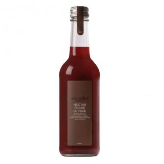 nectar-de-peche-de-vigne
