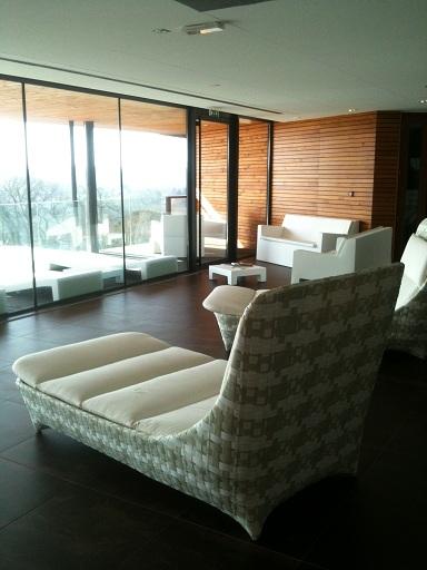 salle-détente-spa-makila